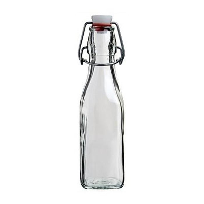 Swing Bottle - 8.5 oz