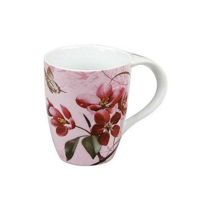 Konitz Mug - Small - Cherry Blossom