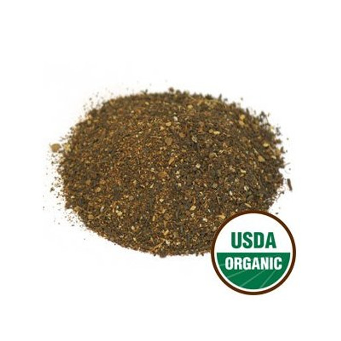 Starwest Botanicals - Chai Tea - Organic