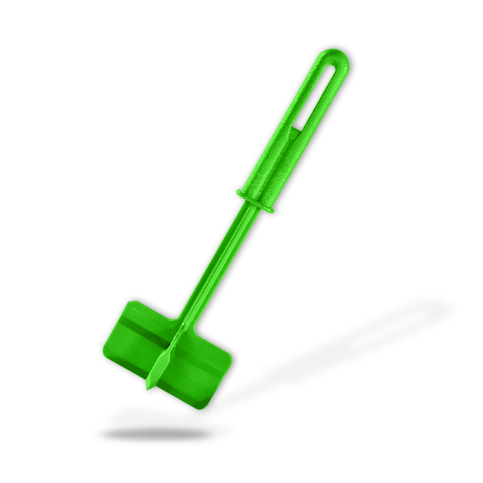 The Original ChopStir - Green