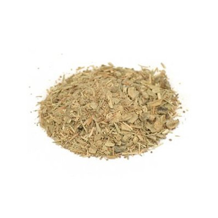 Starwest Botanicals Essiac Tea (4 oz)