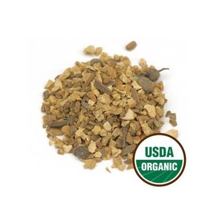Original Mulling Spices - Organic
