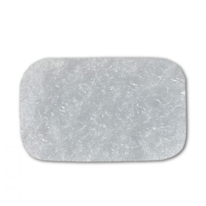 Soap Lift Crystal