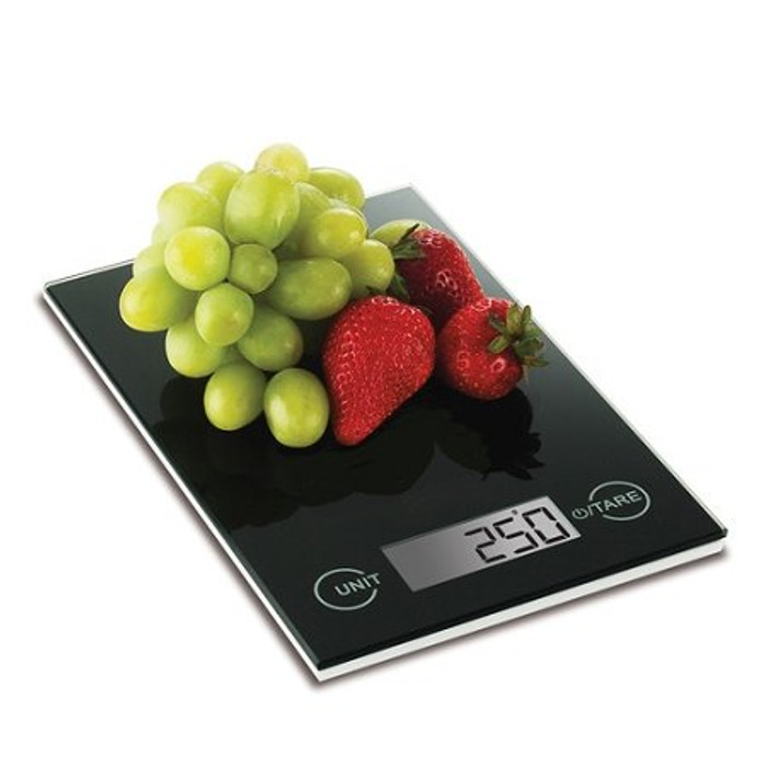 Maverick Digital Kitchen Scale
