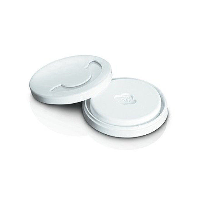 Personal Fragrance Compact Makes It Easy to Carry Your Scent With You
