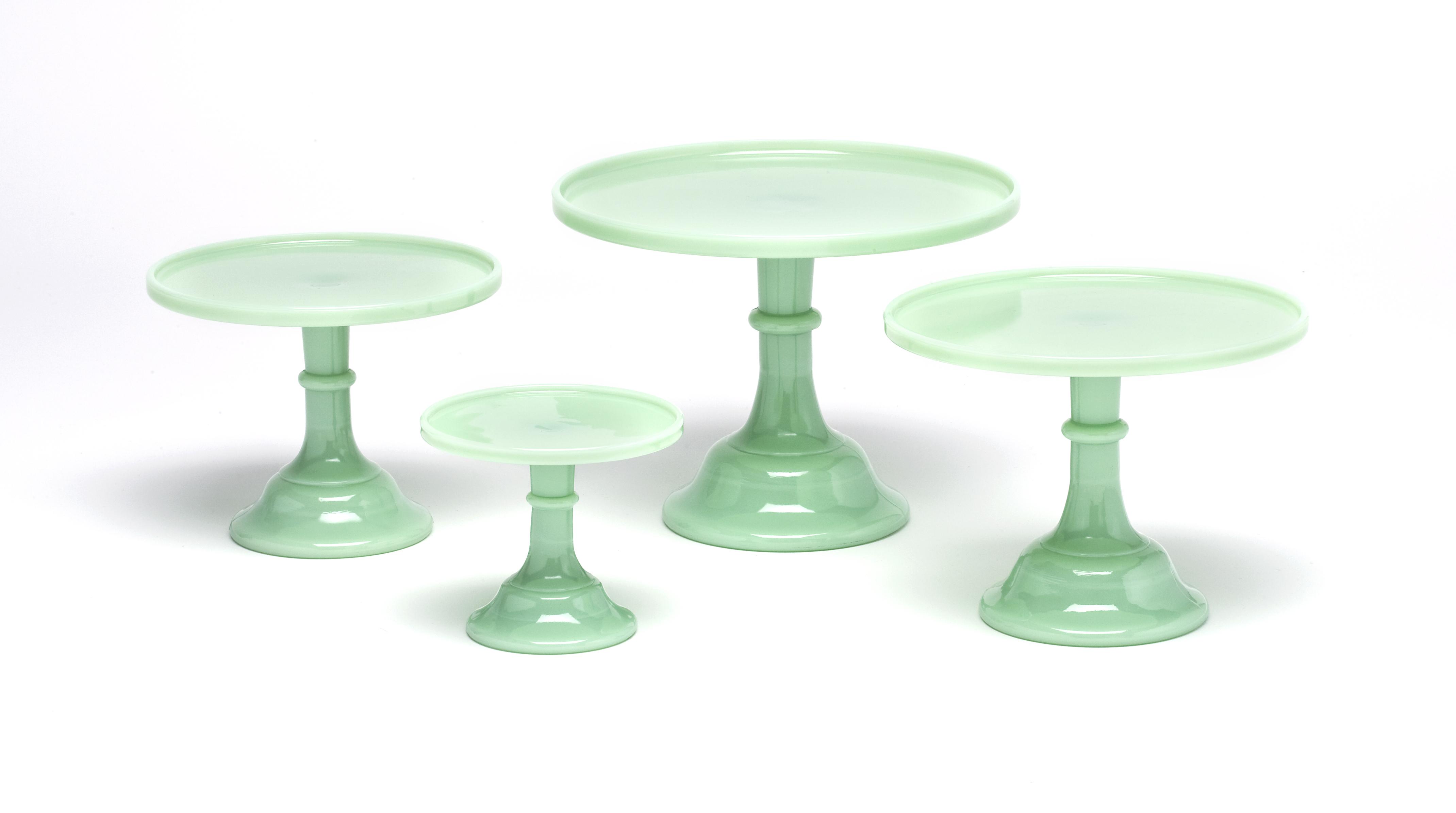 Mosser Glass
