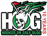 hooked-on-golf-blog-1-.png