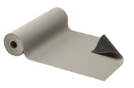 "Light Gray 36"" x 50' ACL Staticide, 58600, Gemini Dual-layer Static Dissipative Material"
