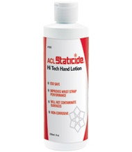 ACL Staticide 7001 Hi Tech Hand Lotion