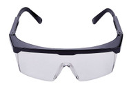 900-167, Protective Safety Glasses