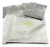 "B13035, ESD Shielding Bag, 3""x5"" (pack of 100)"