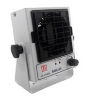 """B486110, Small Bench Top High Frequency Ionizer, 4""""x4.7"""""""