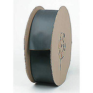 "3M 1/2"" HEAT SHRINK TUBING 200 FT SPOOL"