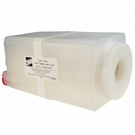 SCS (FORMELRY 3M) FILTER FOR TONER & DUST P/N 78-8005-5350-1, TYPE 2 FILTER MEDIUM PARTICLE