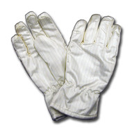 "Static Safe Hot Gloves 11"" Medium"