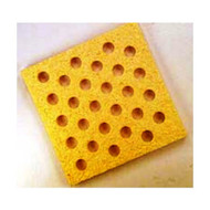 Hakko Replacement Cleaning Sponge - 609-029