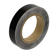 36306 Pipe Banding Tape