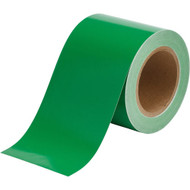 36290 Pipe Banding Tape