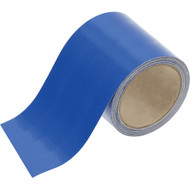 105984 Reflective Banding Tape