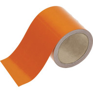 105983 Reflective Banding Tape