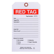 121522 Red Tag