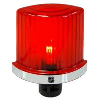 Goal Light Night Light
