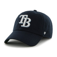 Men's Tampa Bay Rays Home Franchise Hat
