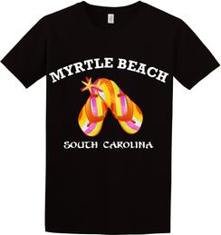 Myrtle Beach Tshirt