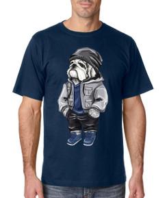 Beanie & Hoodie Diesel T-Shirt