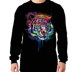 Tiger VDD Exclusive Tiger Black Purple Haze -VDD 1