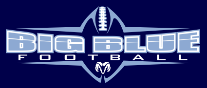 bb-football-logo.png