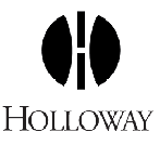 icon-holloway.png