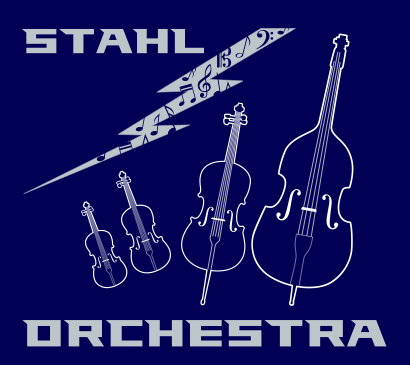stahl-orch-logo.png