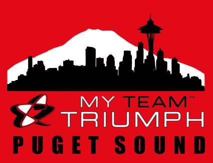 team-triumph-logo.png