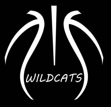 woodbrook-basketball-logo.png