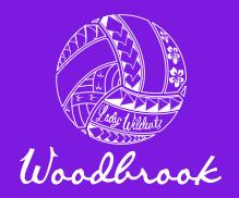 woodbrookvb-logo.png