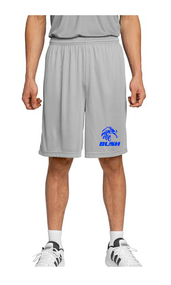 BUSH BASKETBALL SHORT