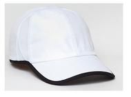 TEAM TRIUMPH HAT