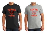 TENINO TENNIS T-SHIRT