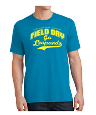 LAKEVIEW HOPE FIELD DAY T-SHIRT