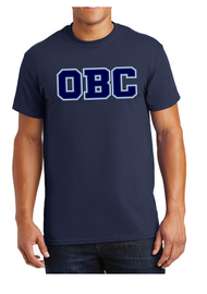 OBC T-SHIRT