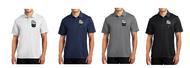 MCCHORD TOP 3 MENS POLO
