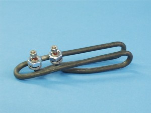 Spa Heater Heating Element (20-3053)