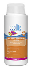 poolife® Stabilizer and Conditioner Balancer (62010)