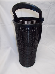 New Basket for Paramount Deck Canister (005-152-2207-05)