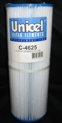 Rainbow Cartridge for 25 sq ft Filter (C4625)