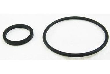 O-ring Kit for Gauge Adapter and Air Relief Valve, Hayward (CCX1000Z5)