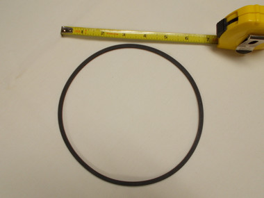 JACUZZI SQUARE RING FOR CFR 50-75-100-150 CARTRIDGE FILTER (47-0258-53)