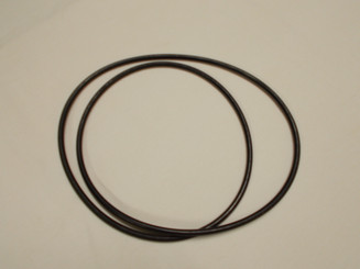 LID GASKET FOR WATERWAY CLEARWATER OLD STYLE FILTER (805-0383)