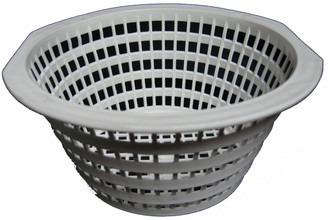 Basket for Aqualeader Above Ground Skimmer, Replacement for ALS003 (B209)